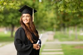 college grad budget the new grads guide to budgeting smartasset
