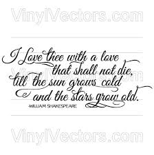 Beautiful Shakespeare Love Quotes Best of W Shakespeare Love Quotes Hover Me