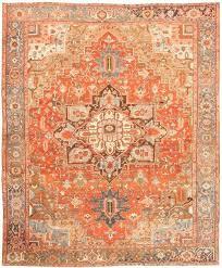 orange oriental rug rugs emedics co