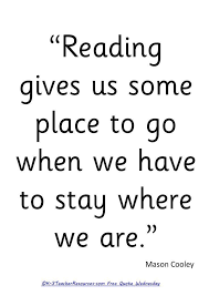 40 Best Images About Inspirational Quotes About Reading On Wiring Enchanting Reading Quotes For Kids