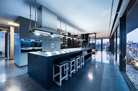 Modern Kitchens Of Syracuse Trend Decoration Mansion Designs In Kenya Modern Architecture Ap