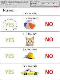 19 best Speech Therapy Worksheets images on Pinterest   Speech ...