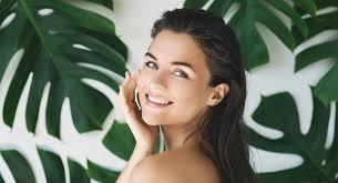 Шесть полезных дел во имя красоты