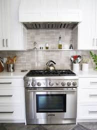 ... Small Kitchen Ideas Backsplash Shelves Kitchen Tile Backsplash Ideas:  Astonishing Small Kitchen Backsplash ... Nice Design