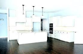 kitchen island with overhang stirring kitchen island overhang kitchen island overhang kitchen island kitchen island countertop