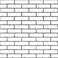 wall clipart black and white. Fine Clipart Black Clipart Brick Wall And White