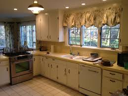 Cabinet Refacing Kit The Best Kitchen Cabinets Refacing Design Ideas And Decor