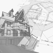 architectural engineering. Architectural Engineering Universities In Usa Fresh College Of Architecture \u0026amp;
