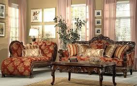 formal leather living room furniture. Delighful Room Fancy Living Room Furniture Formal Leather  Sofas And Formal Leather Living Room Furniture