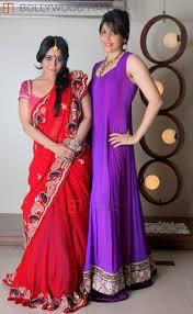 Ritu Seksaria Designer Designer Ritu Seksaria Showcases At Araish In Dubai Photo 876