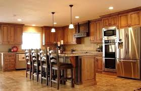 Wholesale Kitchen Cabinet Distributors Best Wholesale Cabinet Hardware Distributors Ririmestica
