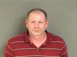 James Darrell Nix Inmate FQ0-917C25D287336FE: Cleburne Jail near ...