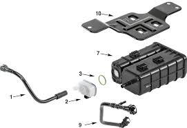 2001 jeep wrangler heater wiring diagram wirdig bag suspension kit on jeep wrangler fuse box diagram grand cherokee