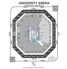 The Pit Tickets And The Pit Seating Chart Buy The Pit