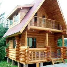 Small Picture tiny wood houses Build Small Wood House Building Small Houses By