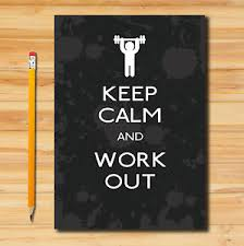weight training log book gym diary weight training log book training journal workout journal