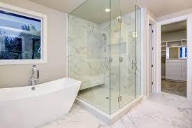 your bathtub s dirty little secret