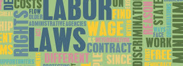 Image result for contract labour images