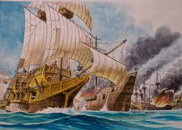 spanish armada london michael strand the spanish  history essay on the spanish armada spanish armada was the strongest naval fleet in all europe however these thoughts were proved wrong