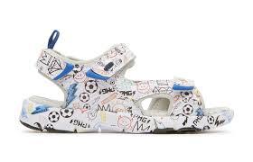 Primigi Sandals For Boys 3459911