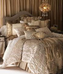 neiman marcus bedroom bath. bedding from neimanmarcus florentine luxury linens by maria kopanaki comforter pillows etc neiman marcus bedroom bath