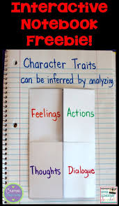 respect essay to copy six pillars of character education lesson   best 25 character traits activities ideas six pillars of education lesson plans e915e5381e09c9a9b498958ab75d698d reading