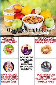 Better Information Better Health Health Health