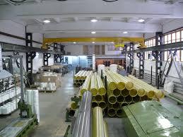 file Цех по производству стеклопластиковых труб jpg  file Цех по производству стеклопластиковых труб 01 jpg