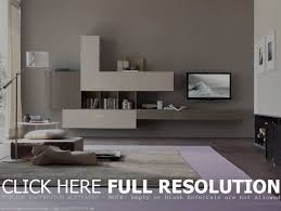 Tv Rack Design 2017 9 Terrific Wall Unit For Living Room Digital Image Ideas In