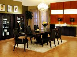 Contemporary Silver Ikea Dining Room Table Chrome Dining Table - Solid wood dining room tables and chairs
