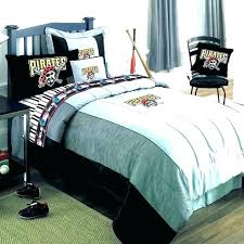 ina panthers bed set bedding pirates sheets pirate bedroom ideas toddler full in a bag
