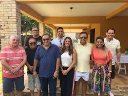 Resultado de imagem para Vereadores com Alvaro Dias