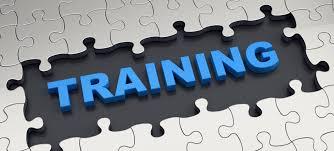 Upcoming Nami California Training Opportunities Nami South Bay
