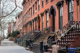 nyc tenants rights your landlord doesn