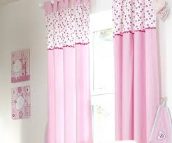 large size of glancing minimalist design curtains baby girl nursery suitable with bedroom polkadotsmotifs decorative