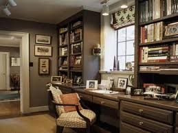 office design ideas. Impressive Rustic Home Office Design Ideas Set : New 3009 Fice Ice Decorating For Space Decoration Desk