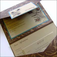 envelopments wedding invitations. keats pocketfold envelopments wedding invitations e