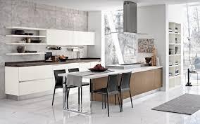 Arredamento ikea cucina ~ ispirazione di design interni