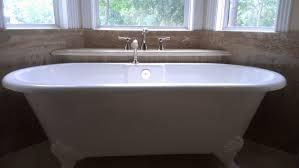 used bear claw bathtub ideas