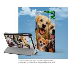 Euro Dog Designs Coupon Code The Trendiest Designs For Cell Phone Cases Caseable