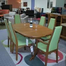 Scan Design Furniture 16 s Furniture Stores 541 SE