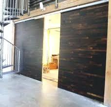 sliding panel wall system room divider system sliding wall panels bedroom adorable tion doors