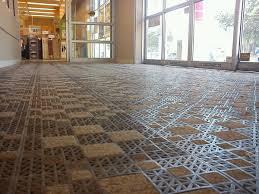 interlocking carpet squares. Interesting Squares Interlocking Carpet Tiles  Throughout Squares T