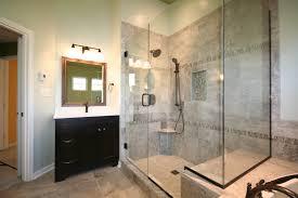 Kitchen And Bathroom Pittsburgh Kitchen And Bath Work Nelson Kitchen Bath In Mars