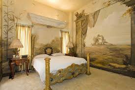 deco home furniture. Attractive Idea Of Art Deco Home Design Brings Classic And Elegant Details Furniture