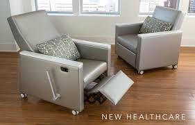 Ashley Furniture Baltimore Md Best Furniture 2017