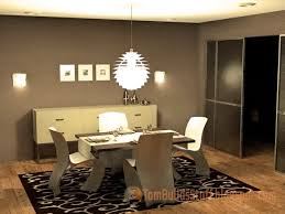 cool lights living. Dining Room With Warm Lights Cool Living