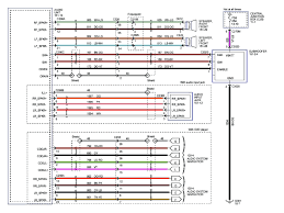 2012 volvo vn wiring harness wiring diagram expert 2012 volvo vn wiring harness wiring diagram centre 2012 volvo vn wiring harness