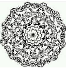 De 11 Beste Afbeelding Van Tanjas Tekeningen Flower Watercolor