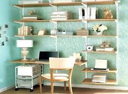 office wall shelving. Ikea Wall Units White Shelf Shelving For Office Unit Lack A